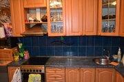 Продается 2-комнатная квартира в Зеленограде, отл состоян, корп. 1824, Купить квартиру в Зеленограде по недорогой цене, ID объекта - 317978727 - Фото 13