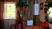 3 100 000 Руб., Продается 5-к Дом ул. Масловка, Продажа домов и коттеджей в Курске, ID объекта - 502385366 - Фото 8