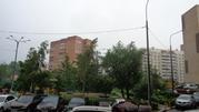 Сдается 2-я квартира в г.Мытищи на ул.Колпакова д.39, Аренда квартир в Мытищах, ID объекта - 320441000 - Фото 18