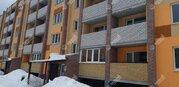 Продажа квартиры, Ковров, Ул. Сергея Лазо