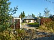 Дом с землей в курортном районе. Рядом с Белоостровом. - Фото 3
