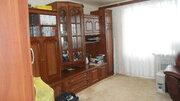 Продается 2-х комнатная квартира в г.Александров по ул.Энтузиастов