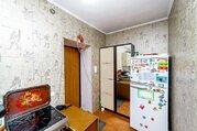 1 900 000 Руб., 1-к 39 м2, Молодёжный пр, 3а, Купить квартиру в Кемерово по недорогой цене, ID объекта - 315324110 - Фото 19
