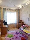 Хорошая 3х-комнатная квартира в кирпичном доме на Тутаевском ш., Купить квартиру в Ярославле по недорогой цене, ID объекта - 322110584 - Фото 9