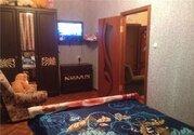 Продажа квартиры, Батайск, Ул. Садовая - Фото 4