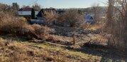 Продается земельный участок с. Атепцево, ул. Левобережье - Фото 1