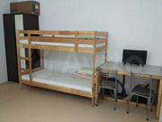 Квартира-студия, 19,4 м, 1/7 эт.
