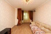 Продажа квартир ул. Черняховского