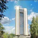 ЖК Дом на Даурской 34 однокомнатная квартира 5 минут до метро