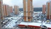 Новомосковский ао, Московский, 3-комн. квартира - Фото 2