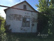 Продажа дома, Раздольненский район, Улица Космонавтов - Фото 2