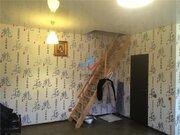 Таунхаус в Чесноковке, Продажа домов и коттеджей Чесноковка, Уфимский район, ID объекта - 504512915 - Фото 5
