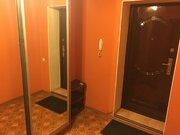 1 000 Руб., Квартира возле авто и жд вокзалов, Квартиры посуточно в Туймазах, ID объекта - 315356468 - Фото 25