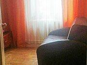1 850 000 Руб., Продажа двухкомнатной квартиры на улице Чистовича, 7 в Малоярославце, Купить квартиру в Малоярославце по недорогой цене, ID объекта - 319812312 - Фото 2