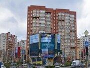 Продажа квартиры, Ростов-на-Дону, Ул. Лелюшенко