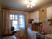 3 150 000 Руб., Продаю 3-комнатную квартиру на Масленникова, д.45, Купить квартиру в Омске по недорогой цене, ID объекта - 328960049 - Фото 19