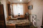 Продажа квартиры, Севастополь, Ул. Аксютина - Фото 5
