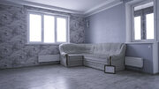 Продается квартира в ЖК Авиатор - Фото 1