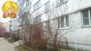 Продается 2-комнатная квартира г. Малоярославец ул. Гагарина