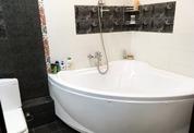 Продается 2-х комнатная квартира на ул.Соколовая, д.10/16, Купить квартиру в Саратове по недорогой цене, ID объекта - 321746409 - Фото 11