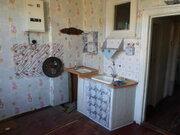 3-х комнатная в Майна - Фото 5
