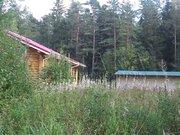 Продажа участка, Савикино, Кингисеппский район - Фото 4