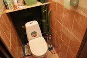Продается большая четырехкомнатная квартира 74 кв.м, Купить квартиру в Санкт-Петербурге по недорогой цене, ID объекта - 315501467 - Фото 9