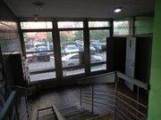 Продаем 1-комнатную квартиру(2-лоджии) ул.Маршала Полубоярова, д.2, Купить квартиру в Москве по недорогой цене, ID объекта - 316775137 - Фото 3