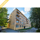 Продажа комнаты 18 кв.м. на 5/5 эт. на ул. Володарского, д. 44.