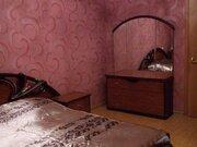 Продажа квартиры, Хабаровск, Краснодарский пер. - Фото 4