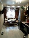2 комнатная квартира, ул. Бережок, д. 4 г. Ивантеевка - Фото 2