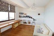 Продается 2-х уровневый пентхаус в новом доме в Гурзуфе - Фото 1
