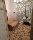 Сдам квартиру, Аренда квартир в Ярославле, ID объекта - 321716749 - Фото 2