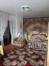 Объект 595175, Купить квартиру в Челябинске по недорогой цене, ID объекта - 329486284 - Фото 3