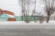 Дом в Тюменская область, Тюмень Гвардейская ул. (72.0 м)