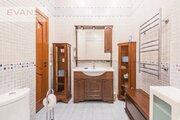 Продажа квартиры, Ул. Николаева - Фото 4