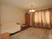 2х (двух) комнатная квартира в Заводском районе (фпк) г. Кемерово - Фото 4