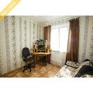 Продажа 4-комнатной квартиры Лососинское шоссе 31, корп.1, Купить квартиру в Петрозаводске по недорогой цене, ID объекта - 321661525 - Фото 9