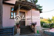 Продажа: 1 эт. жилой дом, пер. Цимлянский - Фото 1
