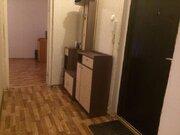 Продажа квартиры, Якутск, Ул. Богдана Чижика - Фото 1