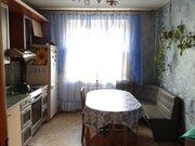 Продаётся 4-х комнатная квартира в кирпичном доме улучшенной . - Фото 2