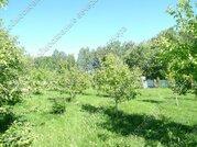 Калужское ш. 92 км от МКАД, Поливановка, Участок 15 сот. - Фото 5