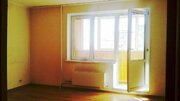 3 670 000 Руб., 2-к квартира Арсенальная, 20, Купить квартиру в Туле по недорогой цене, ID объекта - 318776279 - Фото 2