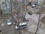 2 450 000 Руб., Продается квартира г.Махачкала, ул. Гамидова, Купить квартиру в Махачкале по недорогой цене, ID объекта - 331003562 - Фото 8