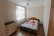 Продам двухкомнатную квартиру, ул. Ленина, 26, Продажа квартир в Хабаровске, ID объекта - 320949631 - Фото 3