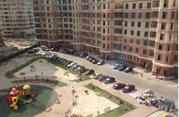 13 000 000 Руб., Продается 3 квартира, Продажа квартир в Раменском, ID объекта - 316970828 - Фото 2
