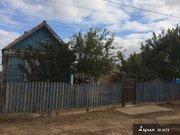 Продажа коттеджей в Бирючьей Косе