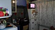 Продажа квартиры, Курган, Коли Мяготина улица, Купить квартиру в Кургане, ID объекта - 319230501 - Фото 7