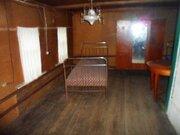 Небольшой дом с газ. отоплением в с. Новое Петелино Чаплыгинского р-на - Фото 2