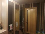 Продажа квартиры, Благовещенск, Улица Строителей, Купить квартиру в Благовещенске по недорогой цене, ID объекта - 327876148 - Фото 6